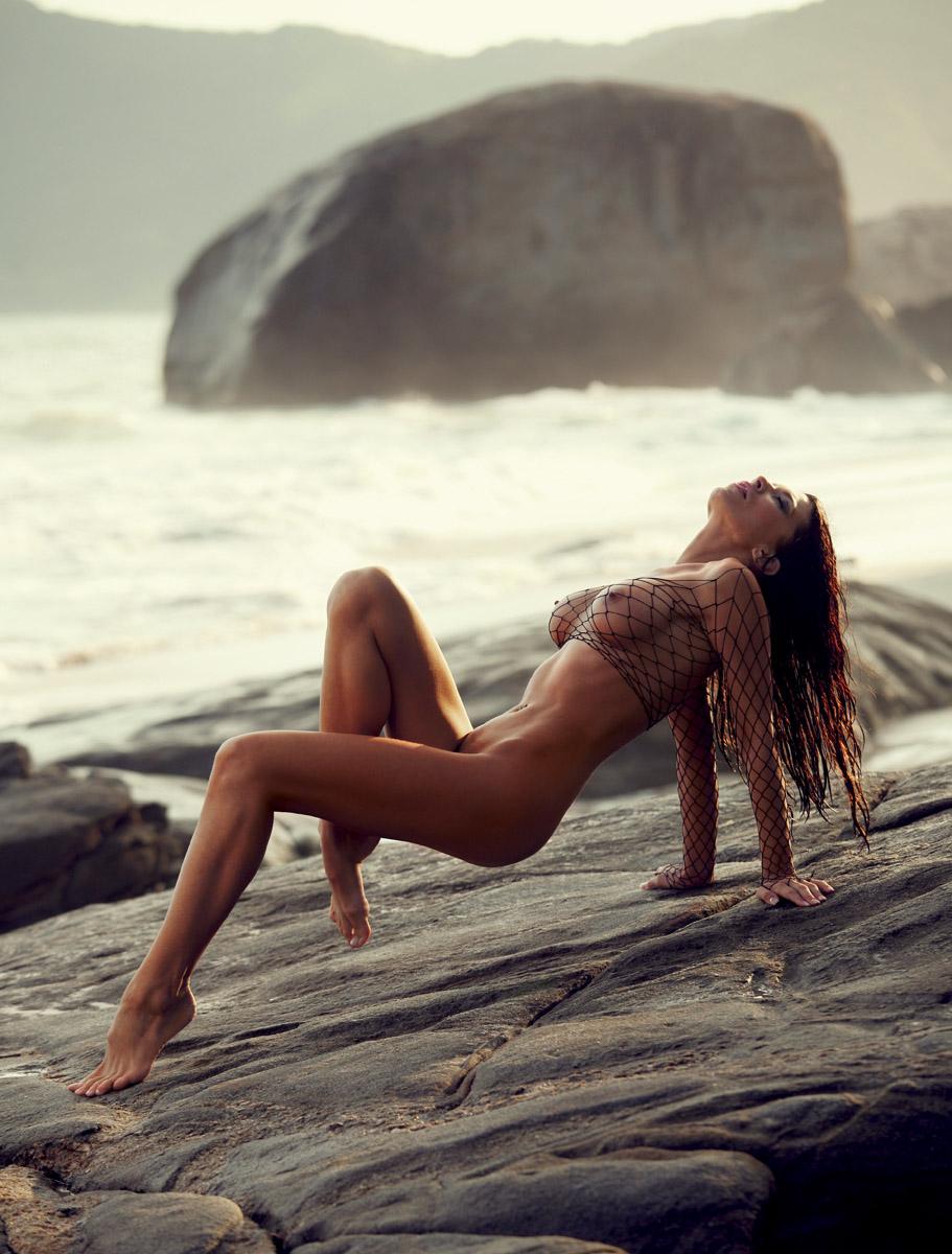 iris-mulej-video-porno